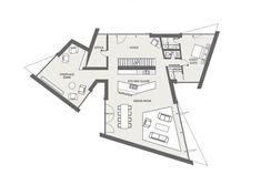 The Villa Daniel Libeskind - Google Search