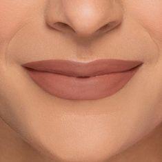 Matte Lipstick, Liquid Lipstick, Melted Matte, Makeup News, Too Faced, Sephora, Cinnamon, Make Up, Beauty