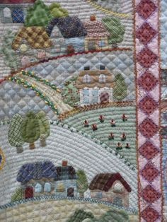 Dragonfly Quilts Blog | Innovative Quilts, Traditional Roots ...