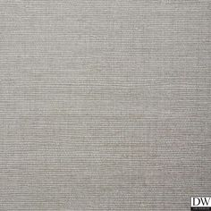 Camilla Embossed Vinyl Wallpaper - Type 2  [XVW-73207] Philiipe Romano Textiles & Textures | DesignerWallcoverings.com | Luxury Wallpaper | @DW_LosAngeles | #Custom #Wallpaper #Wallcovering #Interiors