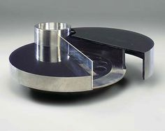 Mirrored occasional table/bar   Design objects   4105726