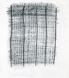 Gerhard Richter - 15.2.1996 (5)