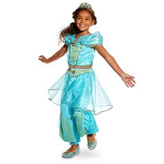 the major change disney is making to its halloween costumes for kids - Kids Disney Halloween Costumes