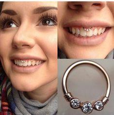 9 Beautiful & Happy Smiley Piercings with Aftercare Procedure . Piercing piercing under top lip Piercing Smiley, Daith Piercing, Top Lip Piercing, Piercing Implant, Mouth Piercings, Cool Piercings, Piercing Tattoo, Piercing Aftercare, Lip Peircings