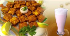 Welcome to Sizzling Tandoor,Indian restaurant in victoria bc. As One of best restaurants in victoria bc we assure you delecious dine in victoria with warm, friendly and personalized service with a smile.Give a try and see the difference!!