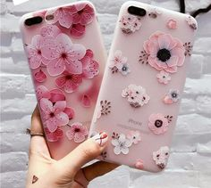 Flower iphone Case Shop styledrestyled.com #iphonewallpaper #wallpaperiphone