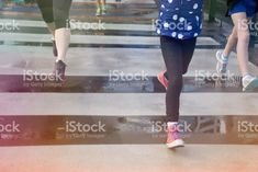 Close-up on the legs of a Mother and Children running in an Urban. Family Images, My Images, The World Race, Beauty Inside, Mother And Child, Image Now, Natural Health, Are You Happy, Feel Good