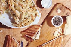 ... | Grilled Cheese Sandwiches, Grilled Cheeses and Best Grilled Cheese