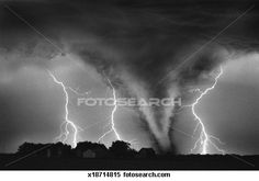 I am gonna go take some storm photos one day just for fun lol