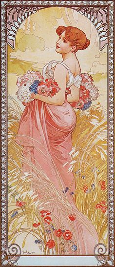 P49 Ete/Summer, 1903. by K.G.23, via Flickr