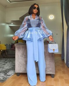 African Wear Dresses, Latest African Fashion Dresses, African Print Fashion, African Attire, Ankara Dress Styles, Classy Dress, Classy Outfits, Lace Gown Styles, Mode Kimono