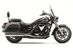 20 Best Yamaha Star Bolt Raider Road Star Roadliner
