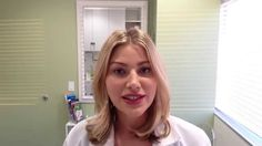 How long will I be swollen after my Botox or Filler Treatment?
