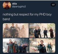 Here are 25 hilarious and funny Marvel posts that has taken the Internet by storm. Don't miss these super insanely funny marvel posts. Marvel Avengers, Avengers Memes, Marvel Funny, Marvel Dc Comics, Marvel Movies, Hulk Funny, Ms Marvel, Superhero Movies, Marvel Art
