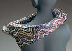 Marjorie Schick - Ruthin Craft Centre