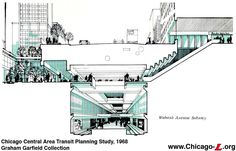 Google Image Result for http://www.chicago-l.org/plans/images/CUTD/CUTD-WabashSubway_section.jpg