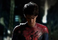 I saw spider man a few days ago yaaay .......sorry didnt pin for a while was busy any toby mguire or andrew garfeild
