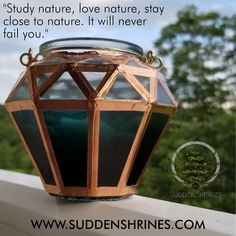 Nature, providing us with all we need for life, will never fail us. Let nature drive your soul to happiness. Shop our full line of nature-inspired delicacies. Sanskrit Symbols, Meditation Stones, Closer To Nature, Nature Inspired, Fails, Infographic, Happiness, Shop, Life