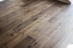 Floor in Manoir Collection - Flemish Gray.