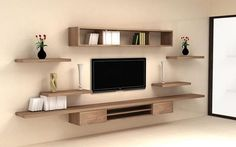Ikea tv furniture ideas furniture ideas unique wall mounted cabinet console ideas reclaimed wood in hung . Tv Cabinet Design, Tv Unit Design, Tv Wall Design, Hall Design, Media Cabinet, Tv Design, Modern Design, Design Set, Blog Design