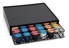 Lipper International Coffee Pod Storage Drawer with Stand... https://www.amazon.com/dp/B0053XZE7I/ref=cm_sw_r_pi_dp_lSkAxb6BP3FCC
