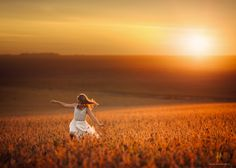 Harvest by Jake Olson Studios on 500px