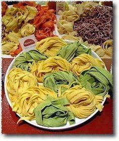 13 best kitchenaid pasta maker images homemade pasta kitchen aid rh pinterest com