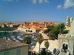 GQ Magazine: Dubrovnik in top 3 European Destinations - Travel News - Croatian Times Online News - English Newspaper