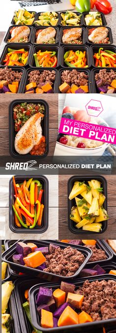 Meal Preps made easy with the help of #Shredz Personalized Diet Plan! -- #Shredz #Shredzwomen #Weightloss #Calories #Taste #Fitness #Health #Healthy #Food #Foodie #Delicious #Yum #Foodgasm #fitfam #healthylife #eatclean #fitspo #lifestyle #diet #wellness #getmoving