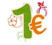 Bottega Verde – Cosmetici travel a 1 euro from DimmiCosaCerchi.it - Campioni gratuiti, Concorsi a premi, Metodi per guadagnare, Buoni sconto