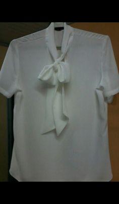 Camisa feminina Rosa Única