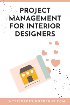 Project management is a vital skill to master for an Interior Designer. Deadline critical projects delivered on budget and on brief will separate your Interior Design business from the crowd. We explore the essential elements in this blog post... #interiordesignershub Interior Design Resources, Interior Design Business, Essential Elements, Stressed Out, Business Advice, Project Management, Stress Free, Case Study, Design Projects