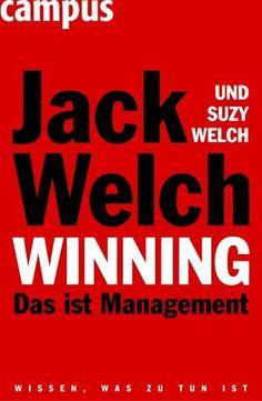 Winning: Das ist Management von Jack Welch, http://www.amazon.de/dp/3593377675/ref=cm_sw_r_pi_dp_Uc0Jrb0CG0C0H