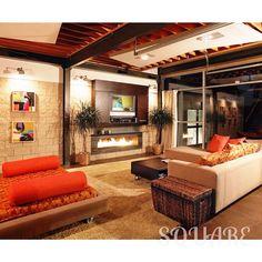 http://urbaneresidentialgroup.com/services/residential-designing/