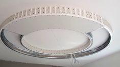 Best Ceiling Designs, House Ceiling Design, Ceiling Design Living Room, Drywall Ceiling, Gypsum Ceiling, Tv Wall Decor, Ceiling Decor, Plafond Staff, Gypsum Design
