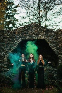 Witchcraft – Rachel Davis Photography – Candle Making Smoke Bomb Photography, Dark Photography, Autumn Photography, Portrait Photography, Halloween Fotos, Halloween Pictures, Halloween 2019, Photoshoot Themes, Photoshoot Inspiration