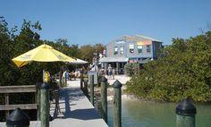 Barnacle Phils. North Captiva Island #SWFL #Travel #Florida