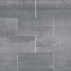 Pics For > Grey Floor Tiles Texture | Kitchen | Grey floor ...