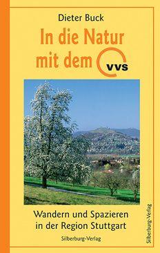Wieder unterwegs in Stuttgart nutze ich den handlichen Wanderführer In die Natur mit dem VVS von Dieter Buck, um im Großraum Stuttgart Naturwanderungen und Spaziergänge durch Weinberge und Wälder und über idyllische Streuobstwiesen zu machen. Alle Ausgangsorte und Zielpunkte sind bequem mit dem öffentlichen Nahverkehr des VVS erreichbar. [...]