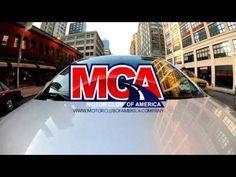 Best Roadside Assistance - MCA Unlimited Roadside Service - YouTube