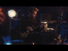 Tocotronic - Spiralen (Official Video) - YouTube