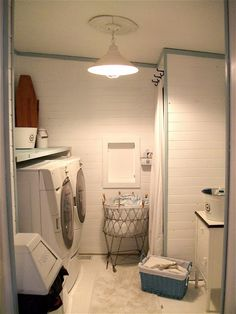 laundry room light more laundryroom ideas decorating ideas laundry