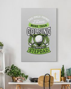Mens The Only Thing I Love More Than Golfing Is - Ash golf fathers day gifts, golf tips swings, golf green #fathersday #golfaccessories #golffashion, dried orange slices, yule decorations, scandinavian christmas Arnold Palmer Golfer, Adam Scott Golfer, Golf Green, Dried Orange Slices, Golf Training Aids, Yule Decorations, Golf Accessories, Sports Art, Golf Fashion