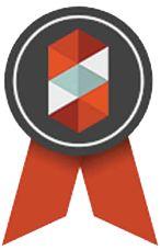 Net Promoter Certification Chicago Cubs Logo, Team Logo, Logos, Products, A Logo, Legos