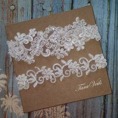 Wedding Garter Set,Bridal Garter Ivory,Bridal Garter Ivory Garter,Wedding Garter…