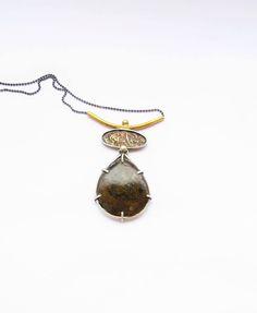 Pendant Necklace, Jewelry, Fashion, Moda, Jewels, Fashion Styles, Schmuck, Jewerly, Jewelery