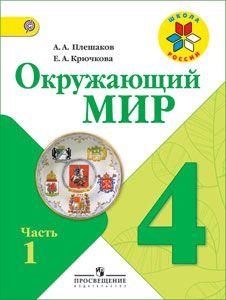 контрольная работа по русскому языку 7 класс глагол