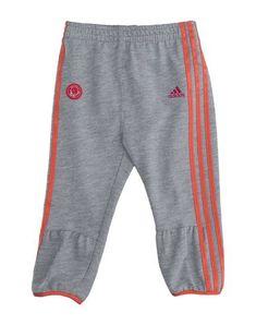 $29.0. ADIDAS ORIGINALS Pant Casual Pants #adidasoriginals #pant #lining #clothing