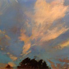 Kathleen Speranza - Portfolio of Works: Landscape