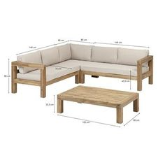 Tips, methods, and also overview with regard to receiving the most effective result and also creating the optimum use of home renovation Wood Patio Furniture, Wood Sofa, Diy Outdoor Furniture, Sofa Furniture, Furniture Plans, Home Decor Furniture, Furniture Design, Antique Furniture, Furniture Dolly